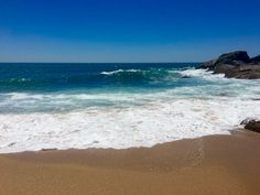 Sea//sky//beach//water