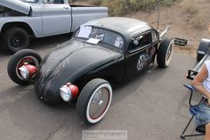Volkswagen+Hot+Rod+pictures+volkswagen-beetle-volks.jpg