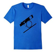 Men's Camera Photography T-shirt| Photography T-shirt Gift Idea -   #photography #photographer #tshirt #gift