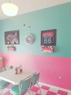 diner aesthetic   Tumblr