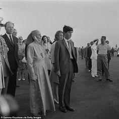 Prince Philip Mother, Prince Phillip, Prince Charles, Princess Alice Of Battenberg, Greek Royalty, Greek Royal Family, Old Prince