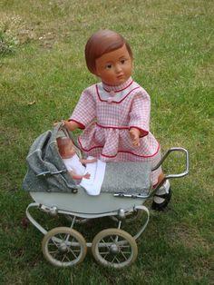 zabelle254's blog - Page 156 - le grenier de zabelle. - Skyrock.com