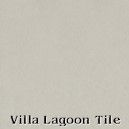 Cement Tile In-Stock Solid Colors | Villa Lagoon Tile