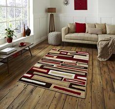 Target Carpet Sn Remover Carpet Vidalondon