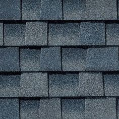 Best Gaf Timberline Natural Shadow 33 3 Sq Ft Pewter Gray 400 x 300
