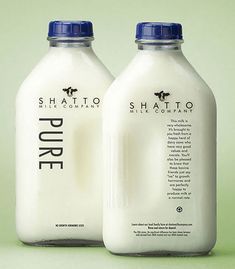 Google Image Result for http://msc-ks4technology.wikispaces.com/file/view/ft_milk_plastic_bottle.jpg/85515611/ft_milk_plastic_bottle.jpg