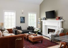 Why Should You Invest in Pre-Sale Property Styling? - Decorology