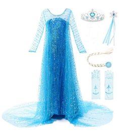 Princess Elsa Dress, Frozen Elsa Dress, Disney Princess Dresses, Princess Costumes, Teen Costumes, Woman Costumes, Couple Costumes, Pirate Costumes, Group Costumes