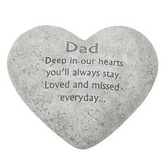 images of in memory of dad - Google Search