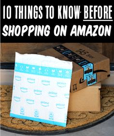 Looking for Amazon Finds or Fashion Dupes? Here's what you need to know BEFORE shopping on Amazon! Ways To Save Money, Money Tips, Money Saving Tips, Managing Money, Money Savers, Saving Ideas, Life Hacks Every Girl Should Know, Amazon Hacks, Frugal Tips