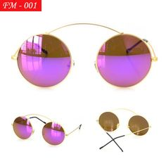 Cheap sunglasses digital, Buy Quality sunglasses prop directly from China eyewear eyeglasses Suppliers: 2015 New Women Brand Designer Alloy Frame Sunglasses Men Classic Sun Glasses High Quality oculos de solUSD 9.99/pieceNew