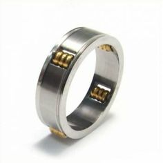 Runner Titanium Width: Titanium RingQuantity: one pieceWe bring you the best quality Rings. Titanium Jewelry, Titanium Rings, Jewellery Uk, Rings For Men, Wedding Rings, Engagement Rings, Enagement Rings, Men Rings, Diamond Engagement Rings