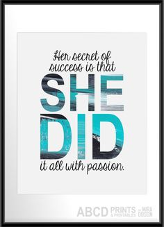 What's your passion? Find it and make your dreams come true! #cookielee #just$79 www.cookielee.biz/lisamoore