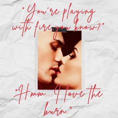 What happens when twin flames ignite? Book Club Books, Book 1, New Books, This Book, Tree Surgeons, Twin Flames, One Night Stands, Type Setting, Billionaire
