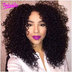 Mongolian Kinky Curly Virgin Hair Extensions Rosa Hair Products 6A Grade Mongolian Afro Kinky Curly Hair 4Pcs Human Hair Weave