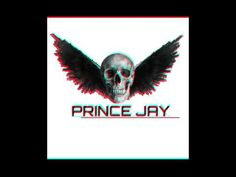 Provided by Markedilo(pty)Ltd Jay, Prince, Entertainment, Youtube, Movie Posters, Film Poster, Youtubers, Billboard, Film Posters