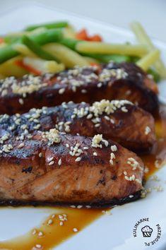 Steak, Pork, Chicken, Fit, Kale Stir Fry, Shape, Steaks, Pork Chops, Cubs