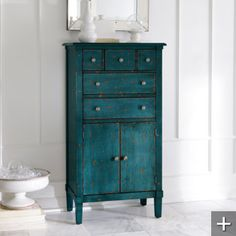 Our space-saving Chloe Tall Chest goes where other furniture won't. We made it just the right size to bring new life to nooks, corners, and other small spaces. Paint Furniture, Furniture Projects, Furniture Makeover, Antique Furniture, Home Furniture, Rustic Furniture, Refinished Furniture, Furniture Market, Furniture Outlet