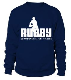 rugby ball ruck scrum Rugbys american football League Tshirt Funny Rugby T-shirt, Best Rugby T-shirt American Football Shirt, American Football League, Rugby Quotes, Football Quotes, Rugby Funny, Football Team Gifts, Rugby Union Teams, Rugby Coaching, All Blacks Rugby