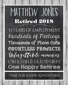 retirement tips,retirement ideas,retirement planning,retirement goals Retirement Speech, Retirement Countdown, Best Retirement Gifts, Retirement Wishes, Retirement Advice, Teacher Retirement, Retirement Parties, Retirement Planning, Retirement Funny