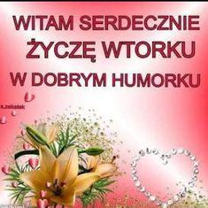 Home Decor, Humor, Blog, Polish, Pictures, Homemade Home Decor, Cheer, Humour, Interior Design