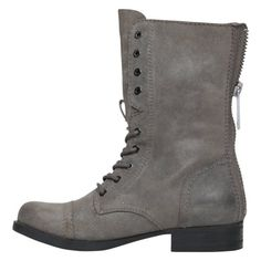 BROOKLYN - women's mid boots boots for sale at ALDO Shoes.