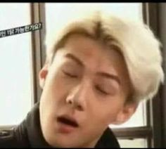 233 Best Exo Meme Faces Images Meme Faces Exo Memes Exo
