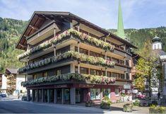Hotel Lieblingsplatz, mein Tirolerhof, Zell am Ziller 3N 144 Rafting, Close Proximity, Das Hotel, Laundry Service, Good Night Sleep, Terrace, Tours, Mansions, House Styles