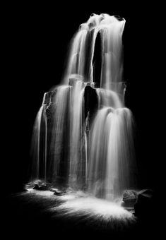 https://www.simonchaput.com/waterfalls/4j7gkowzxmt12zzd4n6nr2b19w69ai