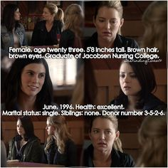 """#FindingCarter 2x01 """"Love the Way You Lie"""" - Lori, Elizabeth, Taylor and Carter"""