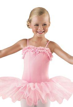 221810ad1 16 best ballet. images on Pinterest