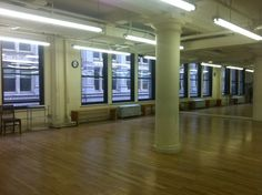 http://www.greatwebsitesnow.com/rental_space_nyc_audition_rehearsal_space_fourthb.jpg