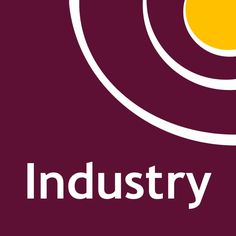 Industry (Not-for-Profit) Membership
