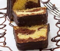 Tiramisu, Diabetes, Tart, Deserts, Low Carb, Sweets, Health, Ethnic Recipes, Food