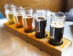 5 motive pentru care berea e mai buna decat credeai - www.foodstory.ro