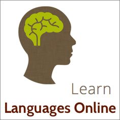 3 Great Online Language Learning Websites With a Unique Approach