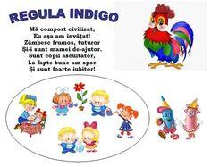 Doamna Fagilor Little Einsteins, Nursery Rhymes, Preschool Activities, Children, Kids, Mickey Mouse, Kindergarten, Bee, Songs