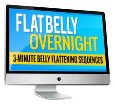 Main Download Page « Flat Belly Overnight
