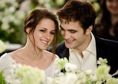Breaking Dawn part 1 #Twilight