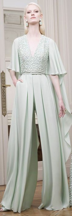 Интересные наряды из коллекций «Ready to wear» от известных дизайнеров - Ярмарка Мастеров - ручная работа, handmade