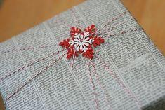 Pensado nas festinhas e tb nos preparando para o Natal, reservei algumas idéias originais de pacotes e itens pára lembrancinhas e/ou convite...