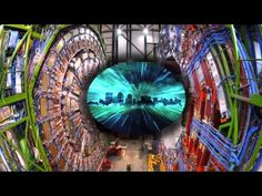 10 datos sobre el CERN (acelerador de Hadrones) | DAKOGA dany