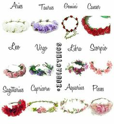 Does it suit your personality? My Zodiac sign is Cancer. Zodiac Signs Chart, Zodiac Signs Sagittarius, Zodiac Sign Traits, Zodiac Star Signs, Zodiac Horoscope, Horoscopes, Pisces, Aquarius Astrology, Zodiac Signs Aquarius