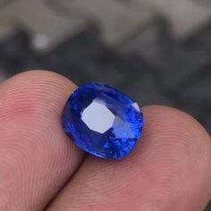 Sapphire Jewelry, Sapphire Diamond, Blue Sapphire, Ceylon Sapphire, Celebrity Engagement Rings, Rose Gold Engagement Ring, Vintage Engagement Rings, Color Change Sapphire, Natural Sapphire Rings