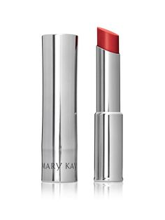 New in Box - Never Been Used or Opened Price includes shipping  .11 oz. Shade : Firecracker ( Red Shade) Intensely moisturizing. Exquisitely smoothing. It's like a color-infused fountain of youth for your lips. Instantly drenches lips in moisture and locks it in for endless comfort. Infuse...