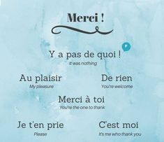 Learn French Videos Language Words French Videos Tips Ideas French Words Quotes, Basic French Words, French Phrases, Spanish Quotes, French Verbs, French Grammar, French Expressions, French Language Lessons, French Language Learning