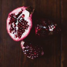 Blackberry, Acai Bowl, Fruit, Instagram, Breakfast, Rome, Events, Acai Berry Bowl, Morning Coffee