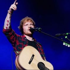 As part of the 2018 War Child BRITs Week Ed Sheeran performed in front of 2700 fans who won from the prize draw to attend the show.   Fans can win a ticket to the show by donating 5.00 to War Child. The organization aims to raise money to benefit those children whose lives have been torn apart by on-going wars around the world. The BRITs Week is a series of gigs that aim to give fans the opportunity to see some of the biggest acts in the music industry while raising money for war victims…