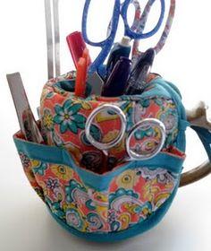 'mug' organiser! just need someone to make me one!