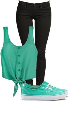cute I would wear this!! #outfit #bags #dress #clothes #fashion #vintage #cute age #vogue #shoes